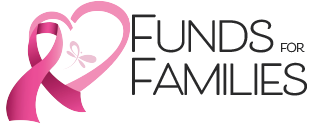 Funds for Families